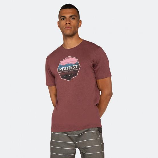 Protest Rag Men's T-Shirt