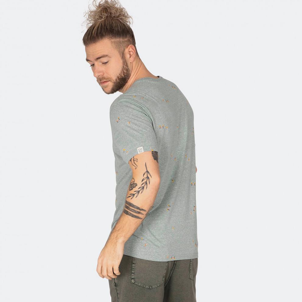Protest Tocco Men's T-Shirt