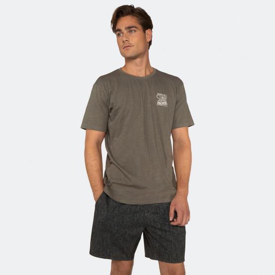 Protest Talbot Men's T-Shirt