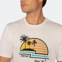 Protest Haswell Men's T-Shirt