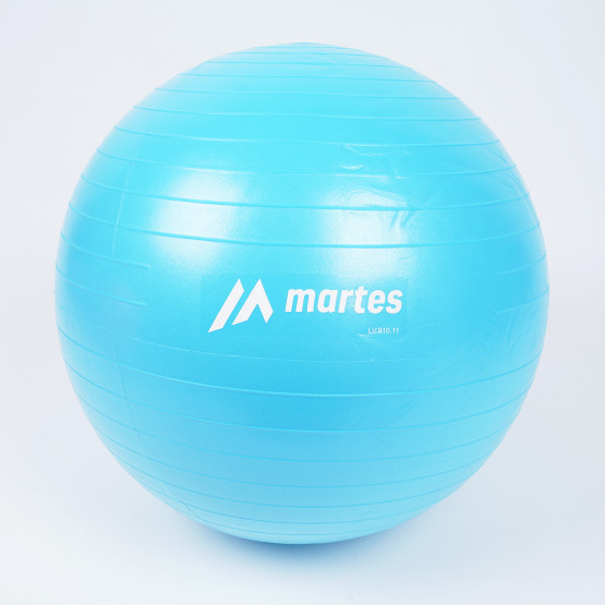 Martes Antiburst Gym Ball 65 cm