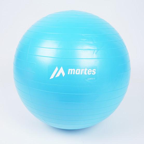 Martes Antiburst Gym Ball 65 cm