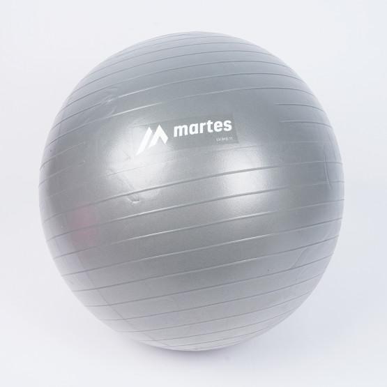 Martes Antiburst Gym Ball 75 cm
