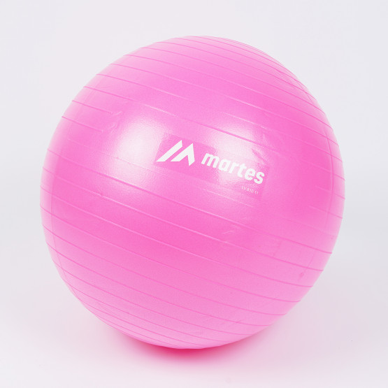 Martes Antiburst Antiburst Gym Ball 55 cm