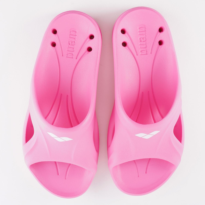 Arena Hydrosoft Ii Hook Footwear (9000050074_15257)