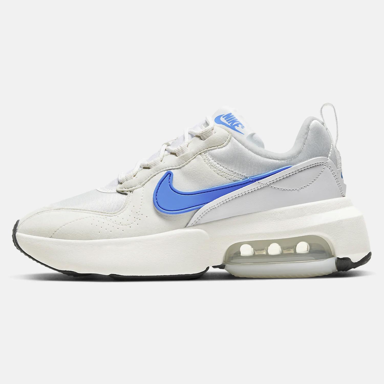 Nike Air Max Verona Γυναικεία Παπούτσια (9000053156_45680)