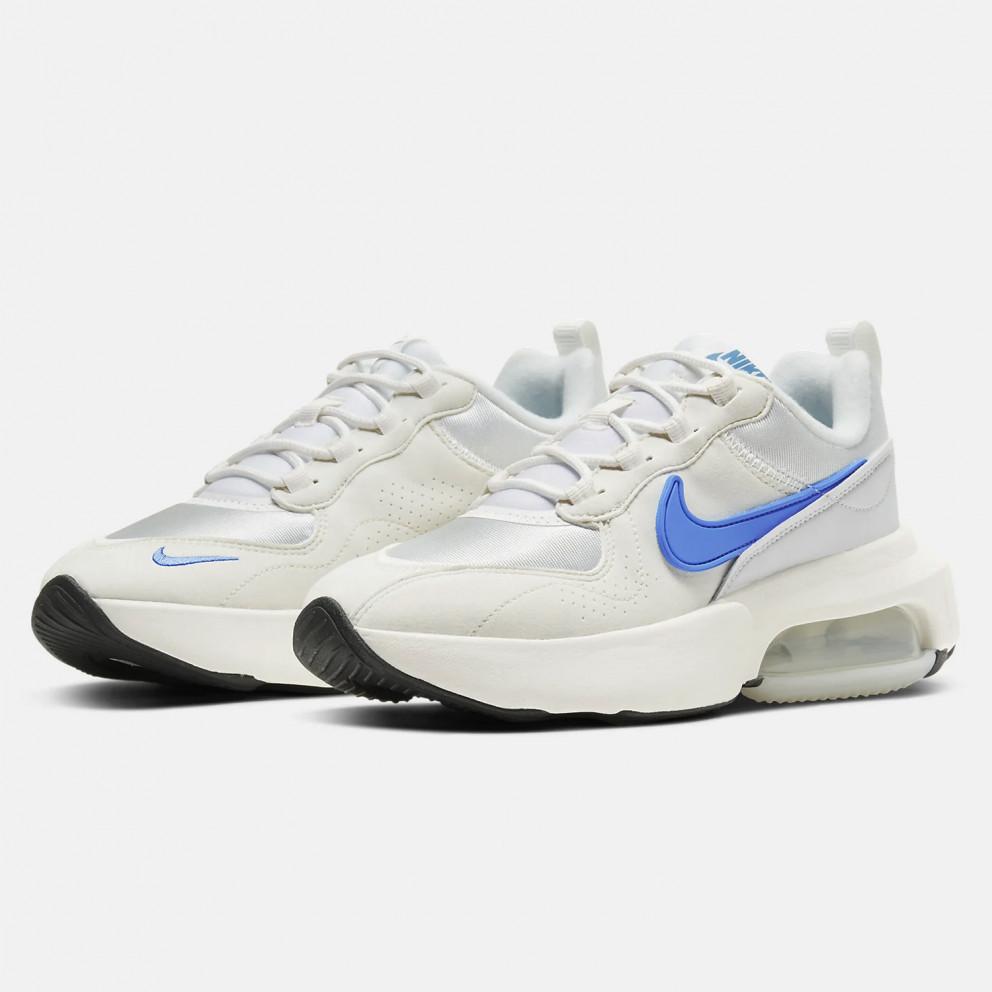 Nike Air Max Verona Women's Shoes