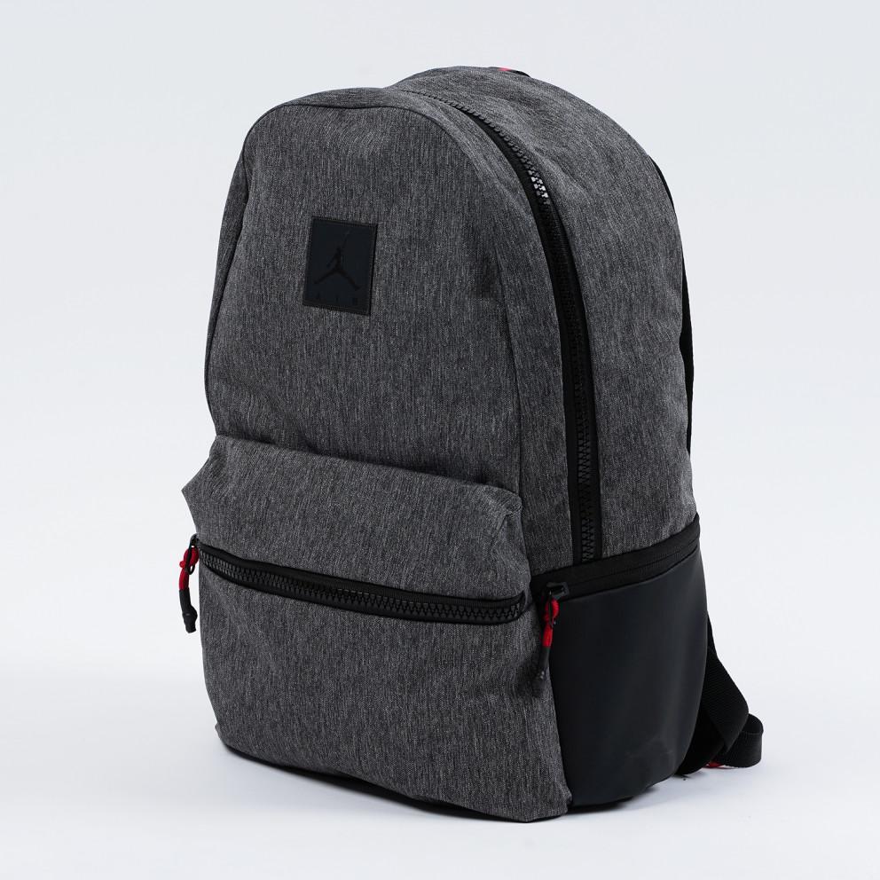 Jordan Jdn Pack Large
