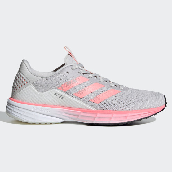 adidas Performance SL20 SUMMER.RDY Women's Running Shoes