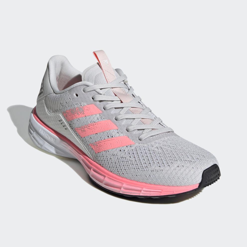 adidas Performance SL20 SUMMER.RDY Women's Running Shoes