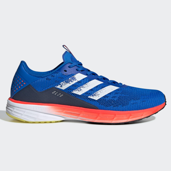 adidas Performance SL20 SUMMER.RDY Men's Running Shoes