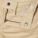 Name it Twill-Woven Cotton Kids' Shorts
