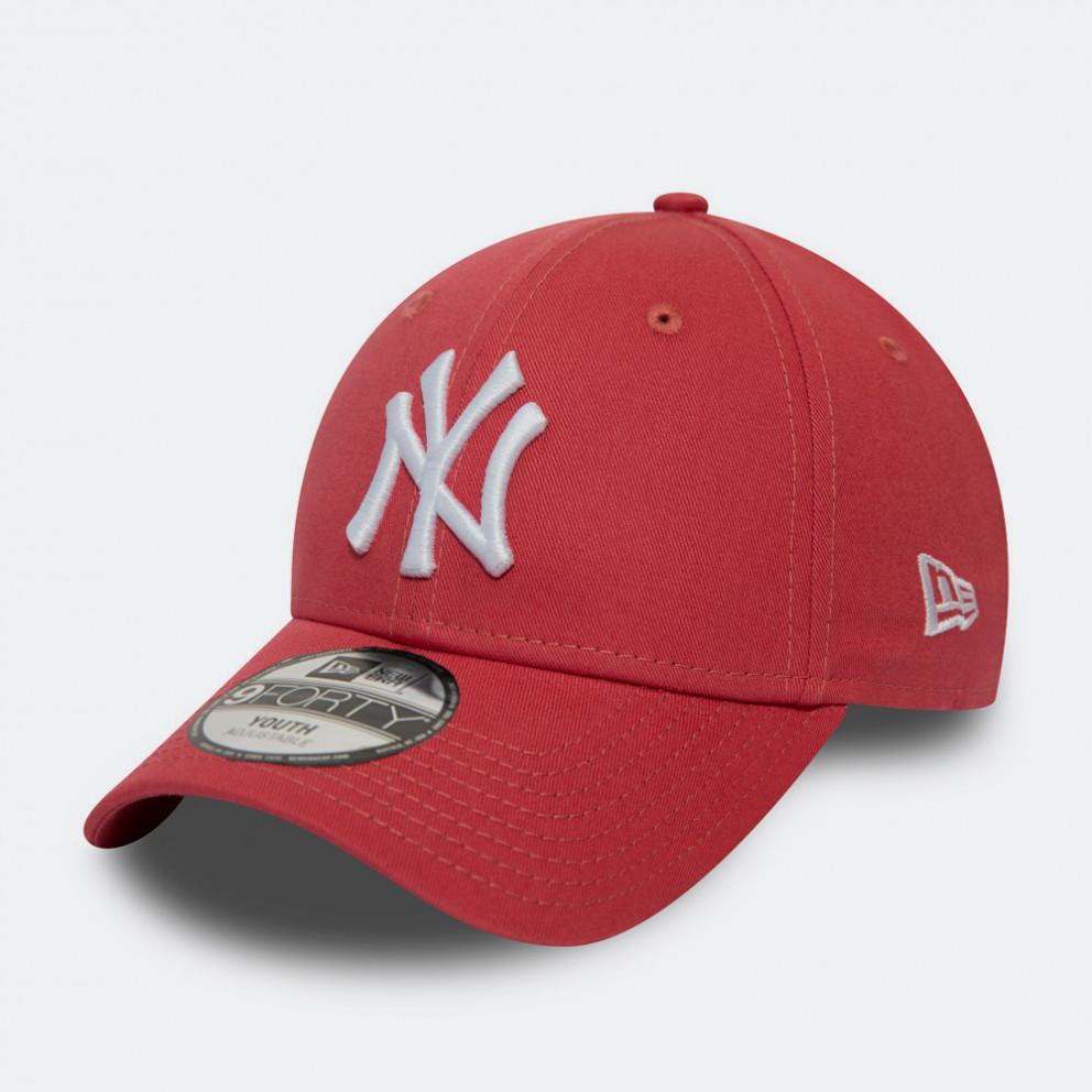NEW ERA League Essential Kids 940 Neyy Hat