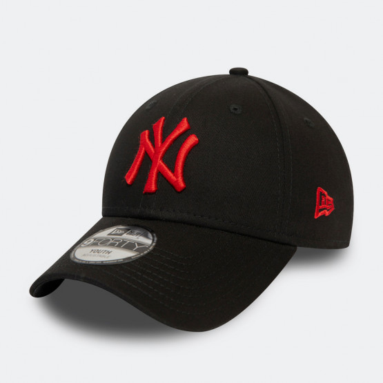 NEW ERA League Essential Kids 940 Neyy Hat