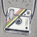 Name it T-Shirt Male Knit Oco95/Ea5