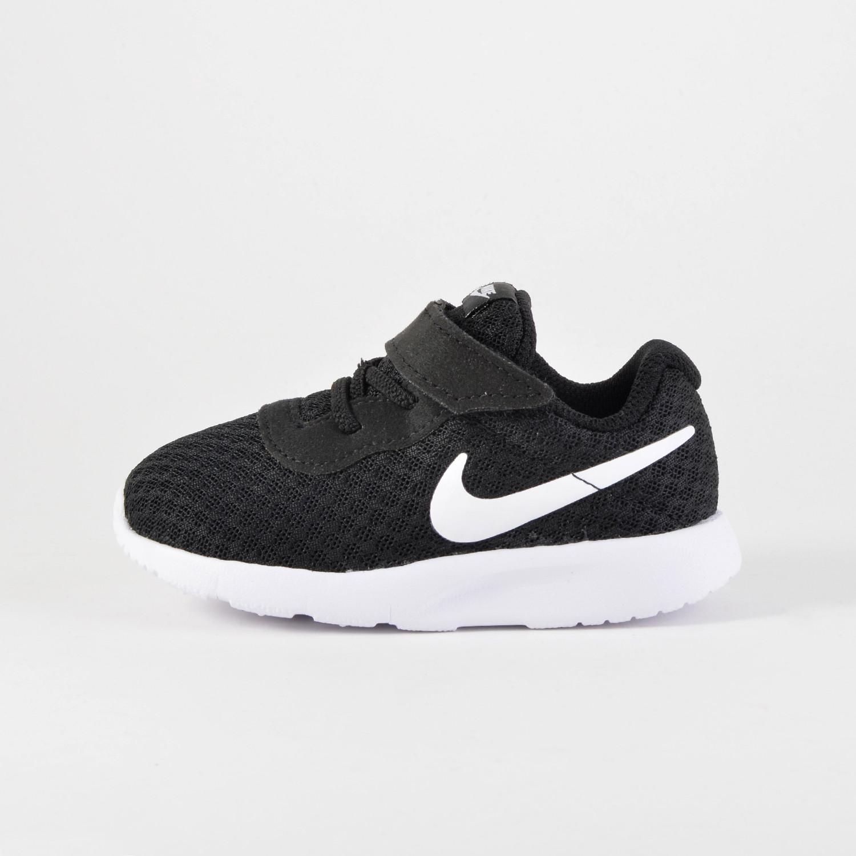 Nike Tanjun Βρεφικά Παπούτσια (10800401548_13734)