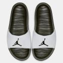 nike air huarache pre owned shoes