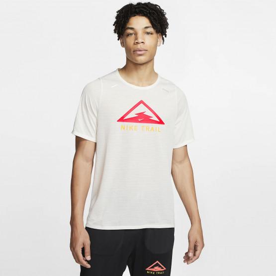 Nike Trail Men's 365 Tee