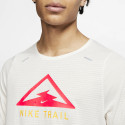 Nike Trail Men's 365 Tee