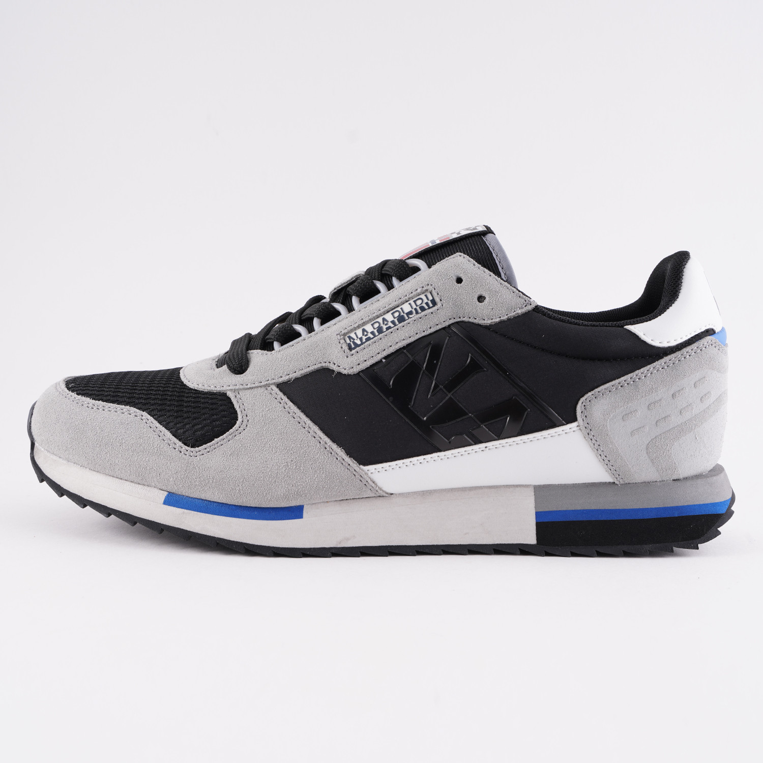 Napapijri Virtus Men's Shoes (9000047729_36054)