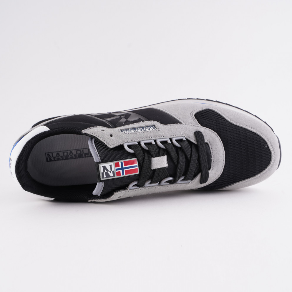 Napapijri Virtus Men's Shoes