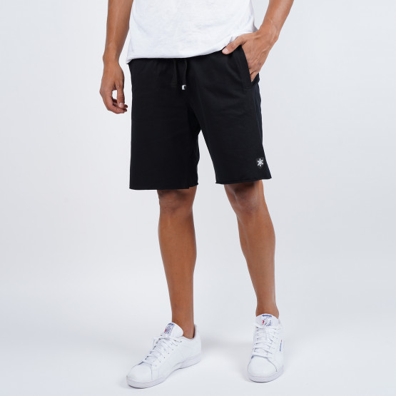 ICE TECH Mens Bermuda Shorts