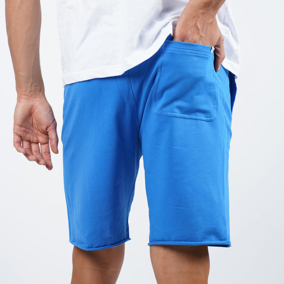 ICE TECH Mens Bermuda Shorts