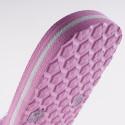 Champion Siesta Women's Flip Flops