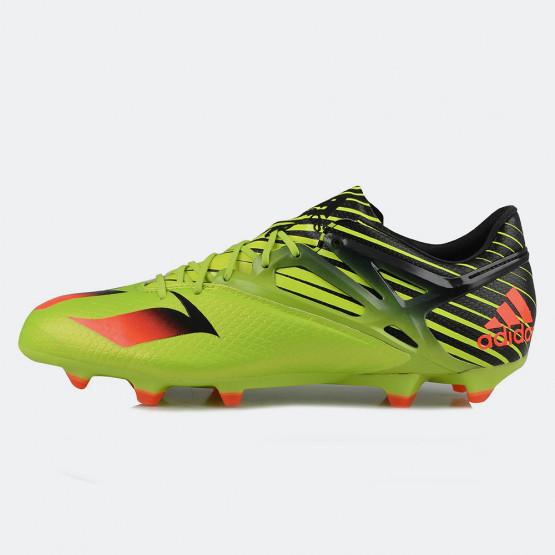 adidas Performance Messi 15.1