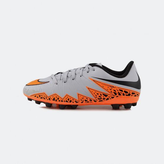 Nike Jr Hypervenom Phelon Ii Ag
