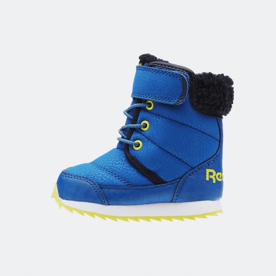 Reebok Frostbound Iii