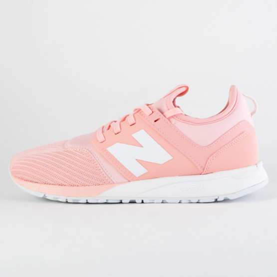New Balance 247 Classic Women's Shoes