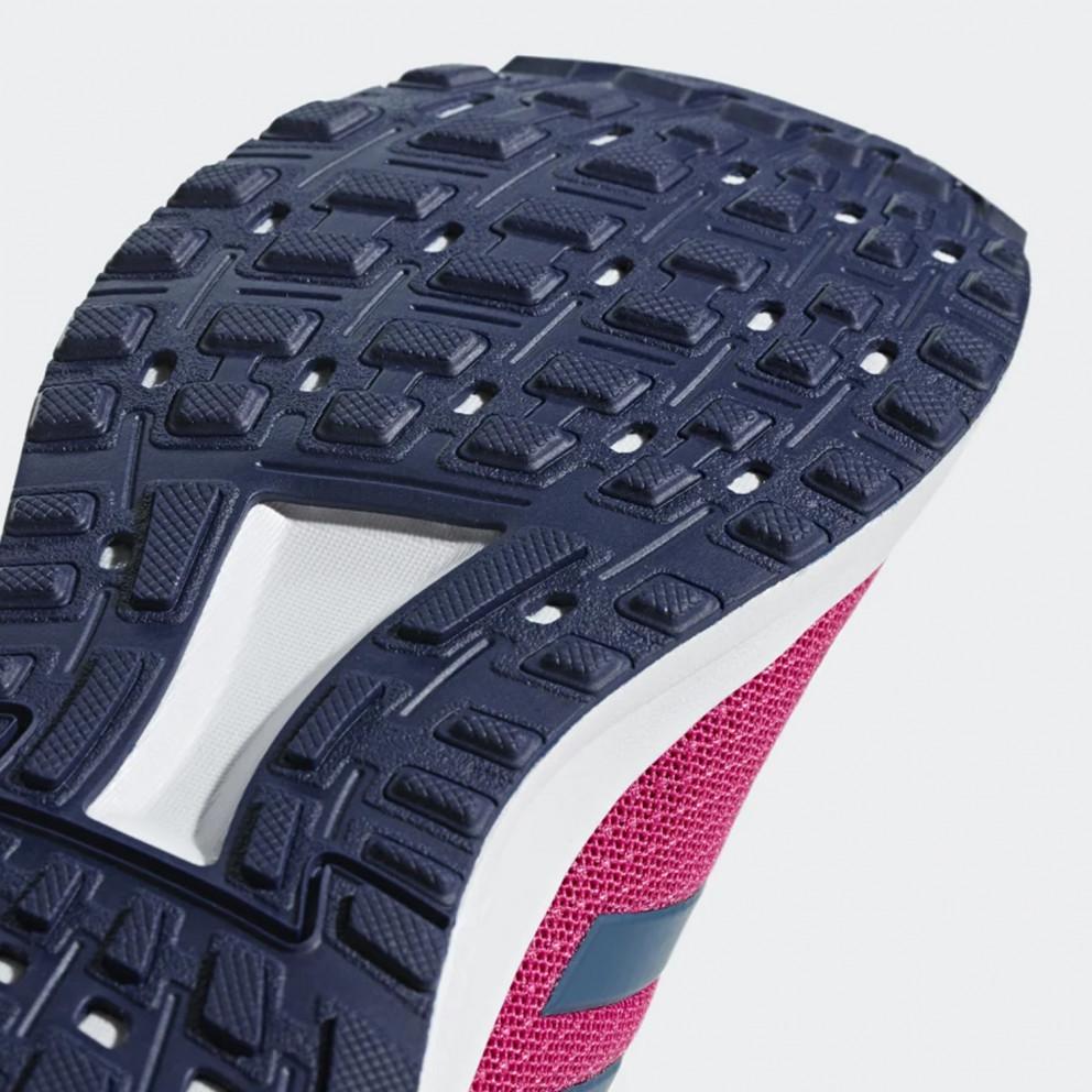 Adidas Duramo 9 Kids' Shoes