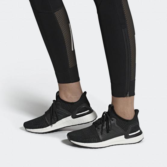adidas Performance Ultraboost 19 Women's Shoes