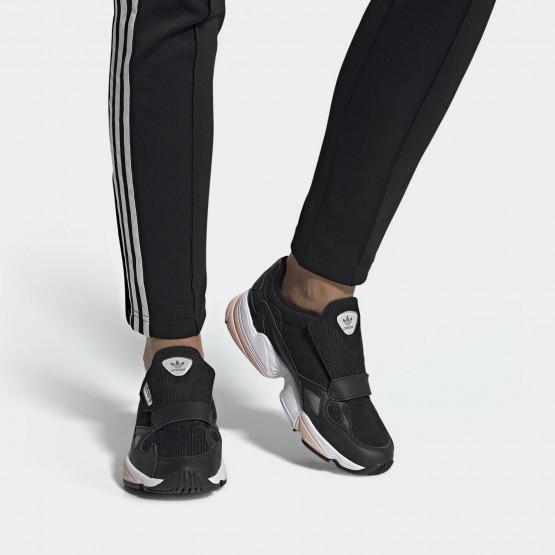 adidas Originals Falcon Fuse W