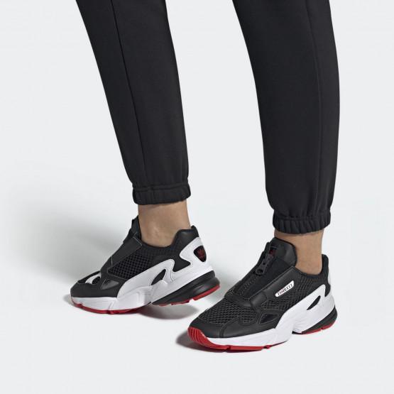 adidas Originals Falcon Zip - Γυναικεία Παπούτσια