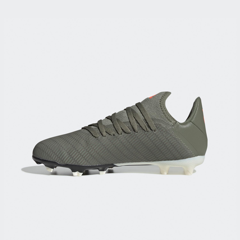 Adidas X 19.3 Fg J (9000032614_39893)