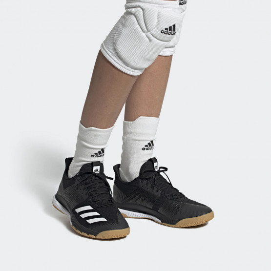adidas Performance Crazyflight Bounce 3 Women's Volleyball Shoes