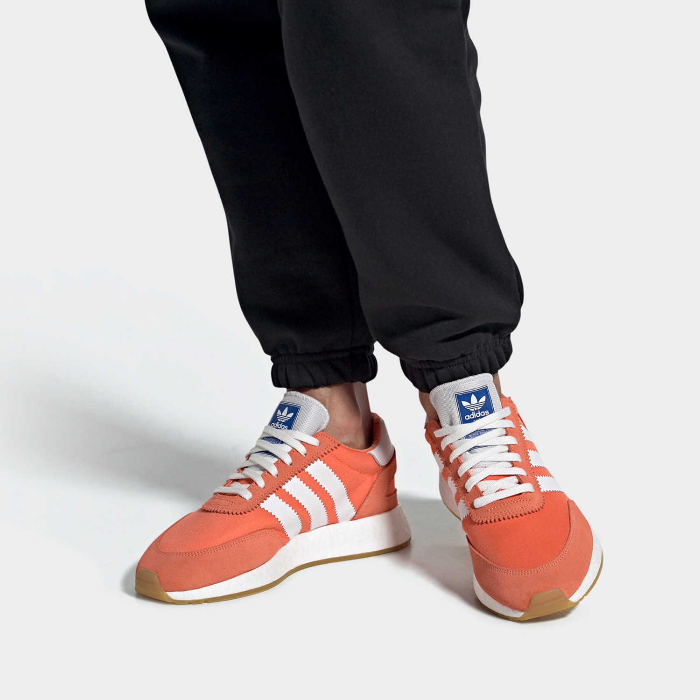 adidas Originals I-5923 – Γυναικεία Sneakers (9000033394_39796)