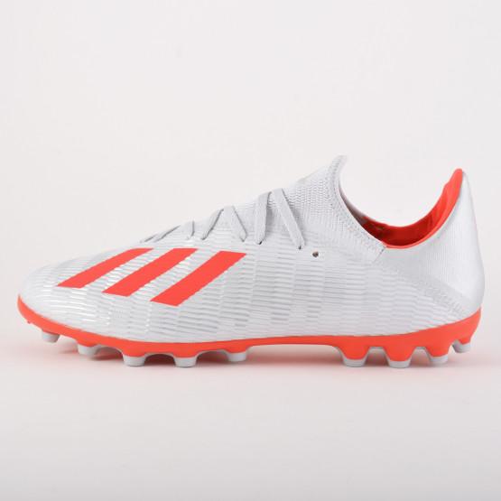 Adidas X 19.3 Ag