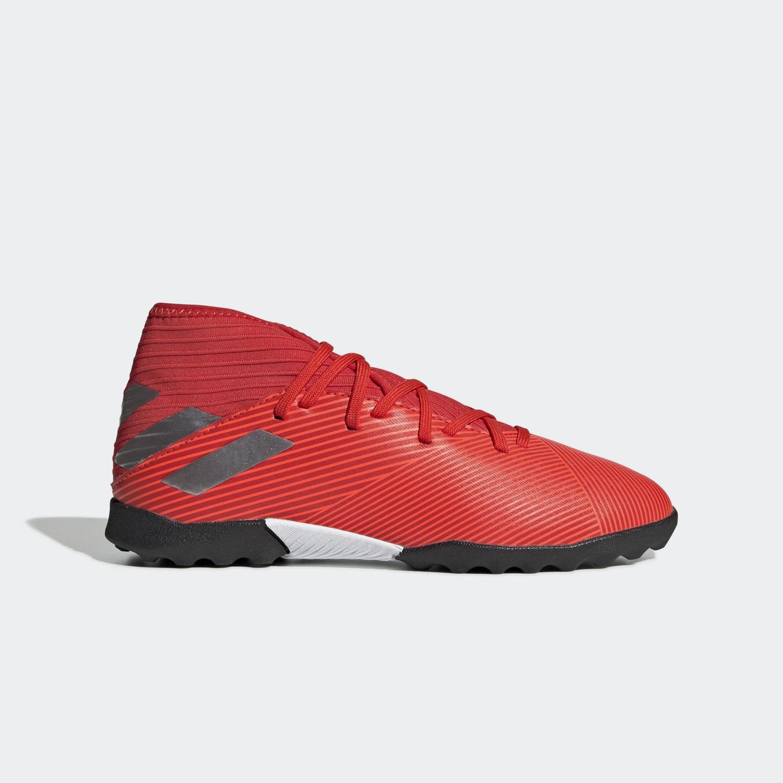 Adidas Nemeziz 19.3 Tf J (9000033529_39676)