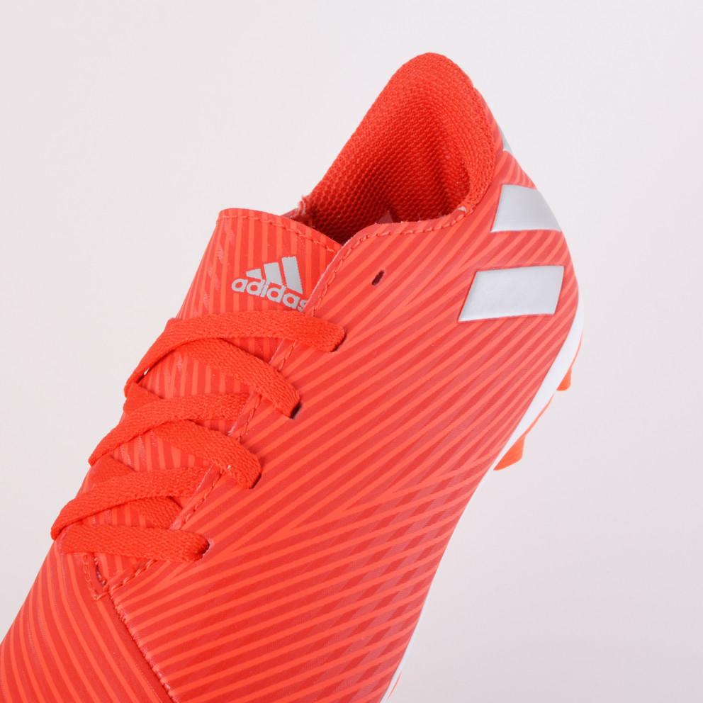 Adidas Nemeziz 19.4 Fxg J