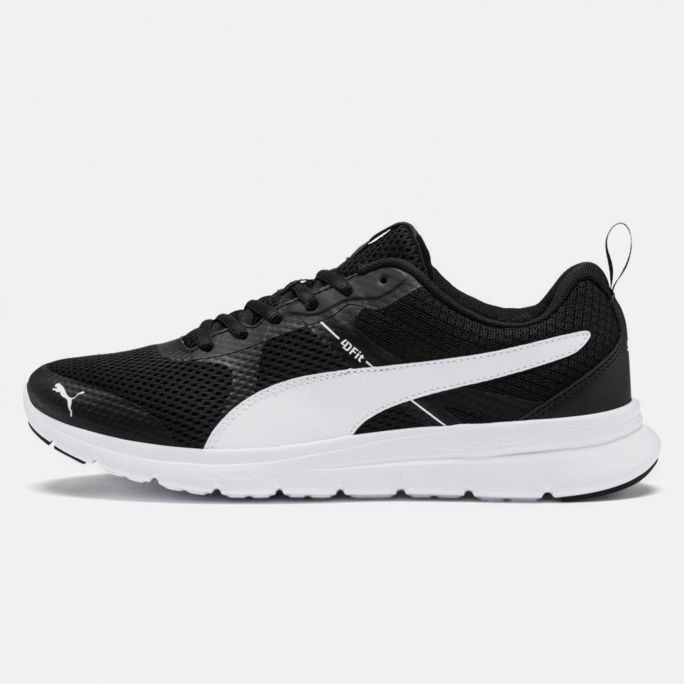 Puma Flex Essential Core - Ανδρικά Running Παπούτσια