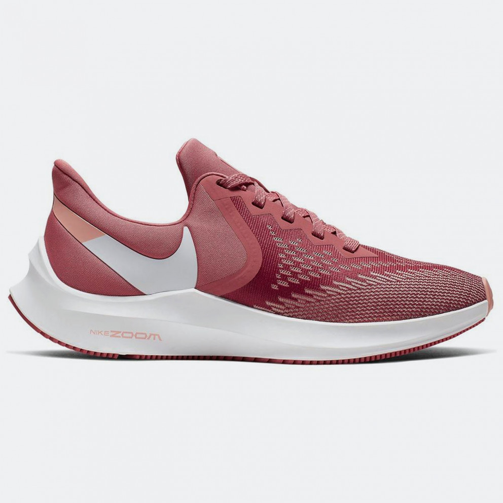 Nike Wmns Zoom Winflo 6