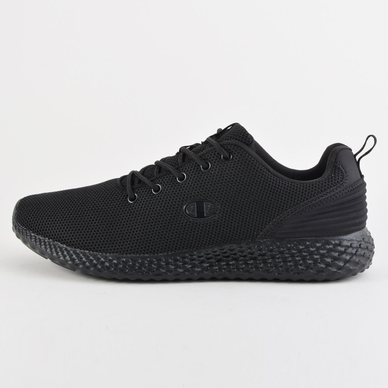 Champion Low Cut Γυναικεία Παπούτσια (9000038536_41682)
