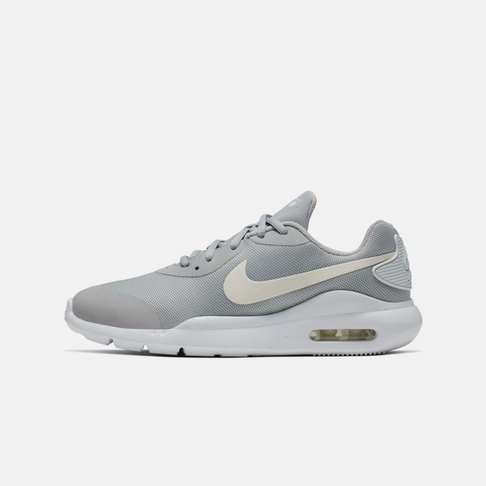 Nike Air Max Oketo Kids' Shoes (9000040930_11190)