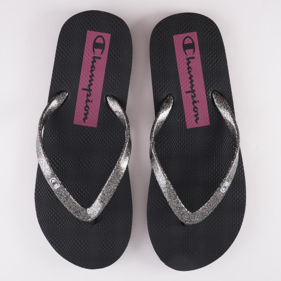 Champion Flip Flop Slipper SIESTA