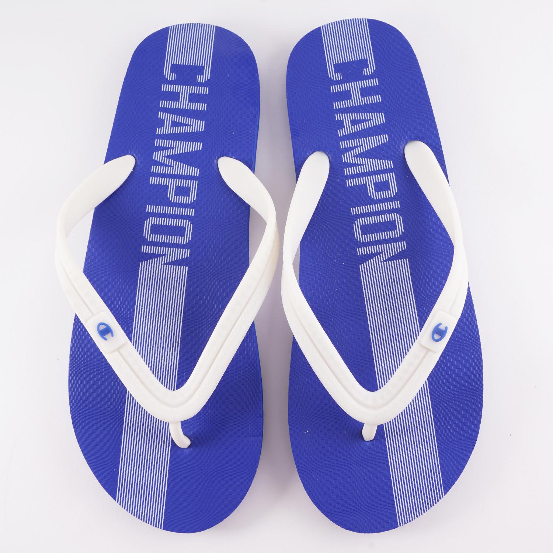 Champion Flip Flop Slipper Big Classic Evo (9000049335_11715)