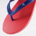 Champion Flip Flop Slipper Big Classic Evo