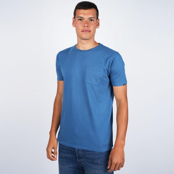 Basehit Ανδρική Μπλούζα